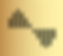 Trickey Sound Logo.png