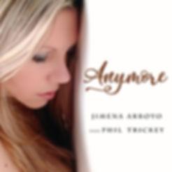 Anymore - cover.jpg