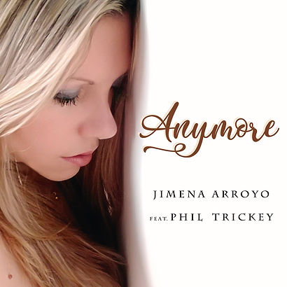 Anymore - cover.jpg