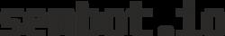 SEMBOT - logo