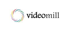 videomill