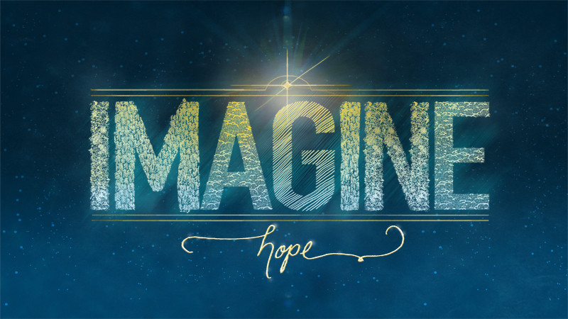 Imagine Hope.jpg