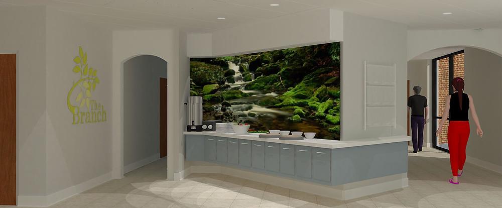 1450x600 Lobby Rendering 1.jpg