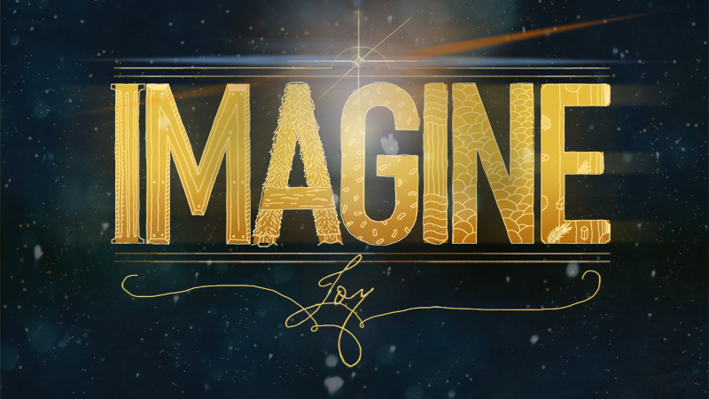 Imagine Joy.jpg