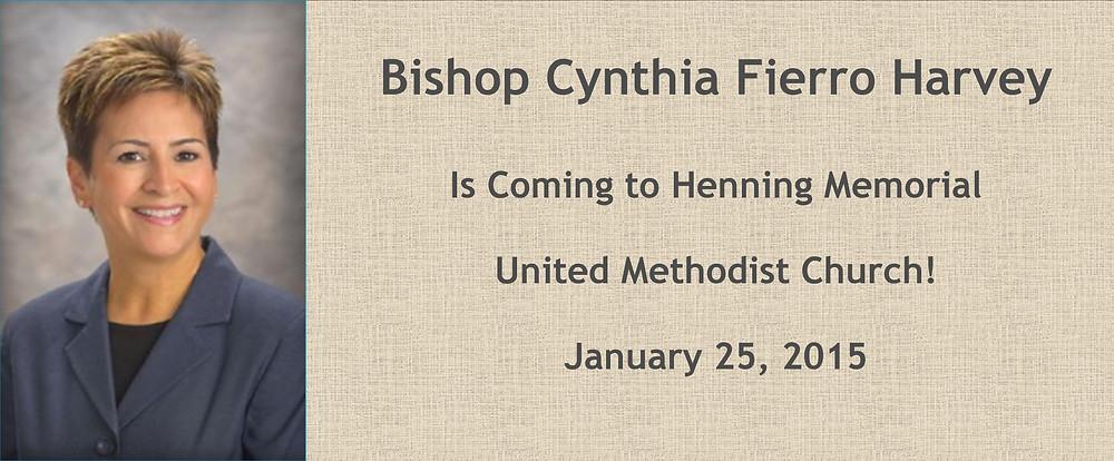 Bishop Harvey Website Banner.jpg