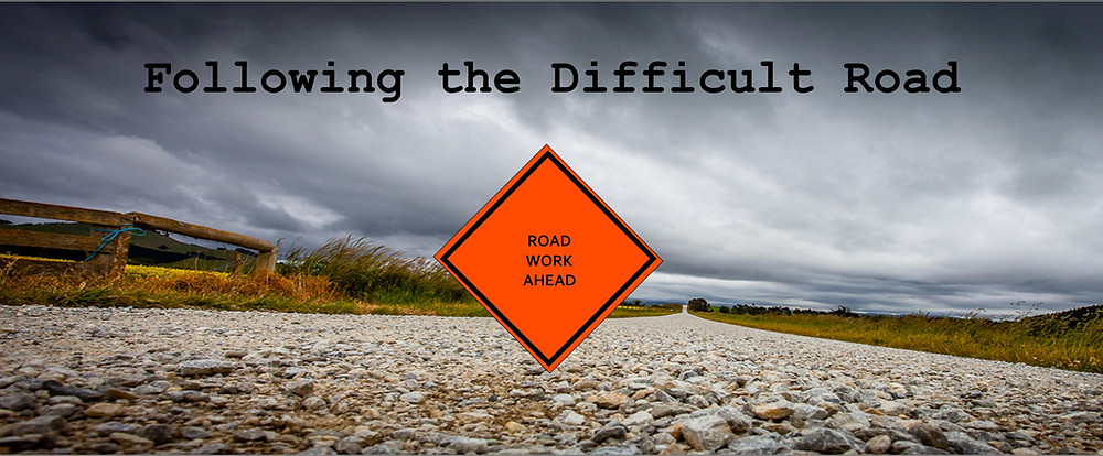 Following the Difficult Road (1450x600) Website Banner.jpg