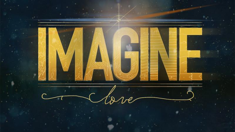 Imagine Love.jpg