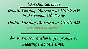 Worship Services for About page.png