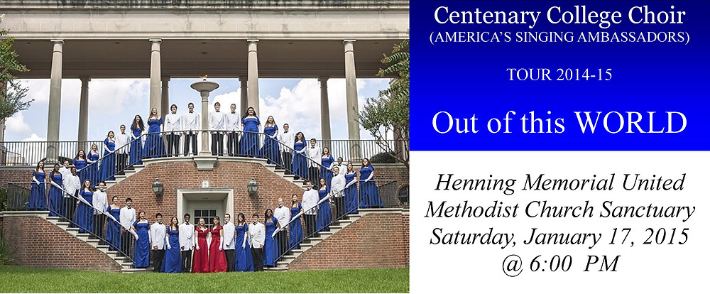 Centenary Choir Website Banner.jpg
