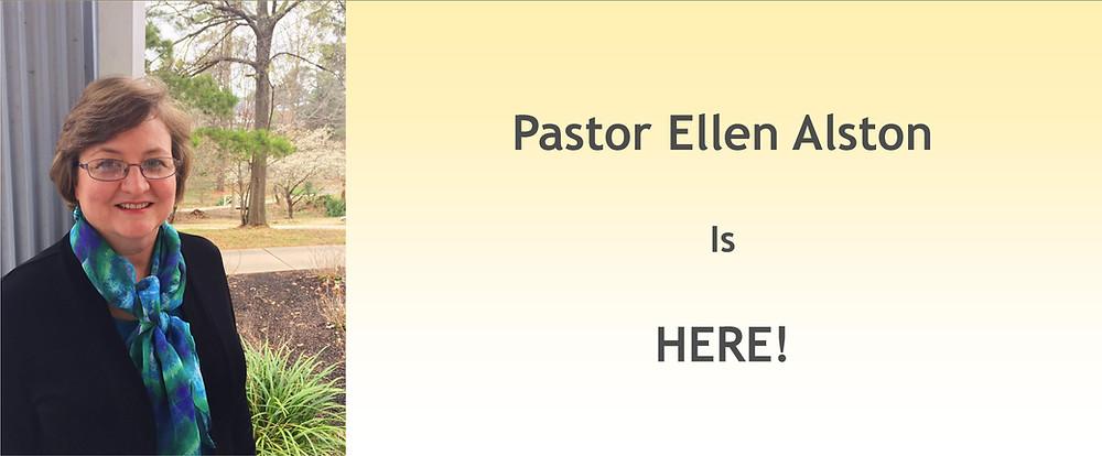 Ellen Alston Website Banner.jpg