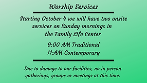 Worship Services (3).png