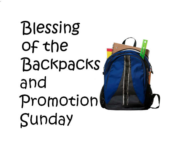 Blessing of Backpacks 2 cropped.png