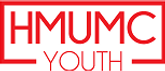 Red Logo - Copy.png