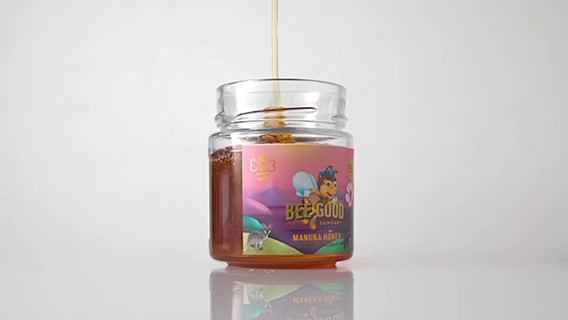 BeeGood Company