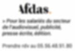 AFDA - programme.PNG