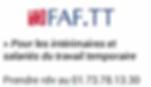FAFTT-programme.PNG