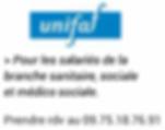 UNIFAF - programme.PNG