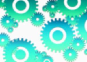 gears-398458__480.jpg