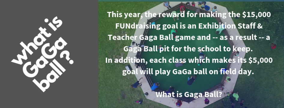 What is Gaga Ball.png