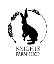 knights-farm-final-1png.png