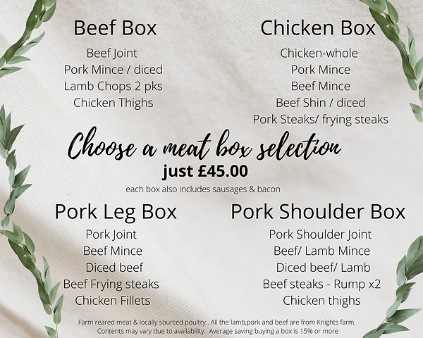 Meat Box options poster.png