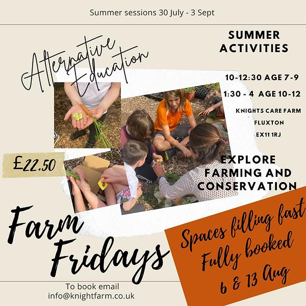 Farm Friday dates full .png