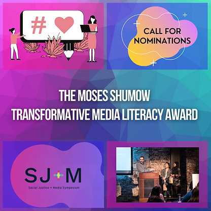 MSTML Award_ Square Graphic.png