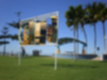 strand ephemera installation.jpg