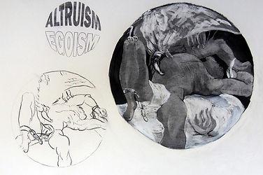 conflict altruism over egosim4Best.jpg