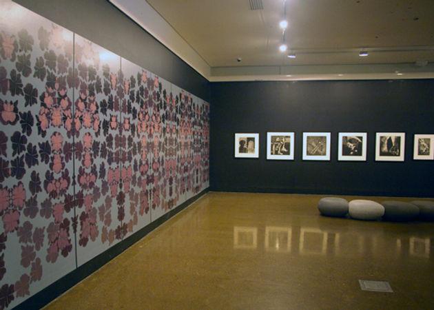installation view XXX_Y.jpg