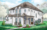CastlemanB-R02.jpg
