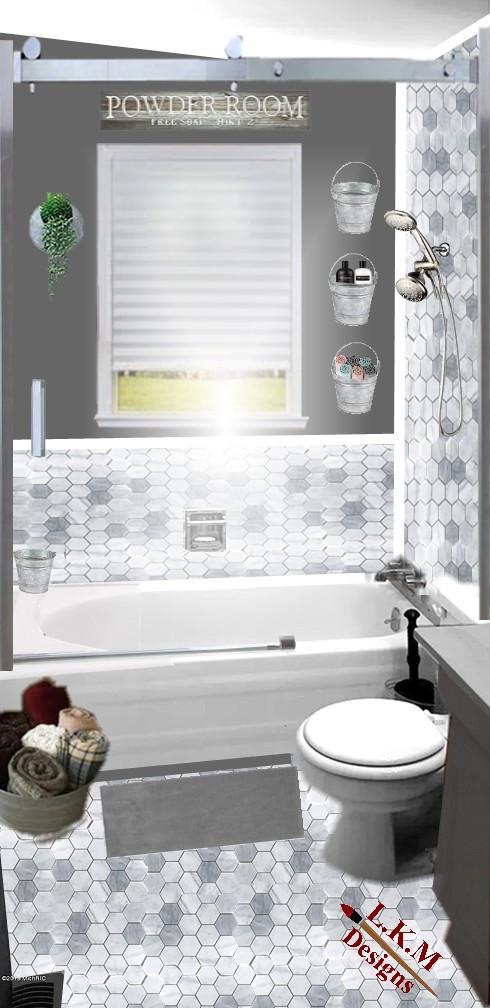 Finished bath room gray.jpg
