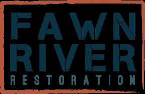 FawnRiverRestoration2.png