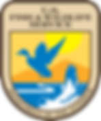 502px-US-FishAndWildlifeService-Logo_svg