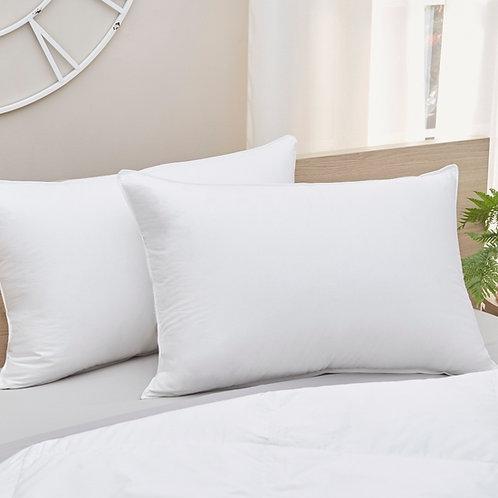 DD 330TC Down Pillow Firm