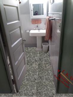 bathroom 3 carpet.jpg