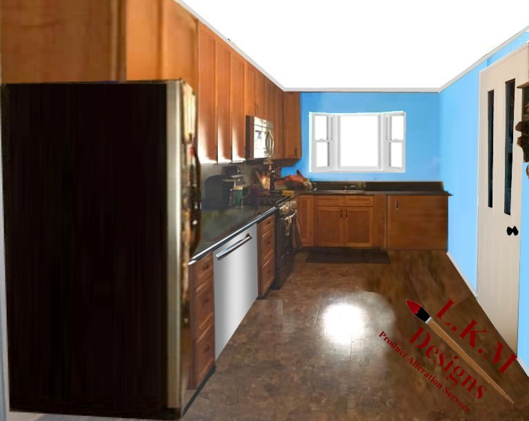 EK Project Kitchen 2 Blue white.jpg