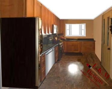 EK Project Kitchen 1.jpg