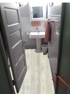 bathroom 5 flooring.jpg