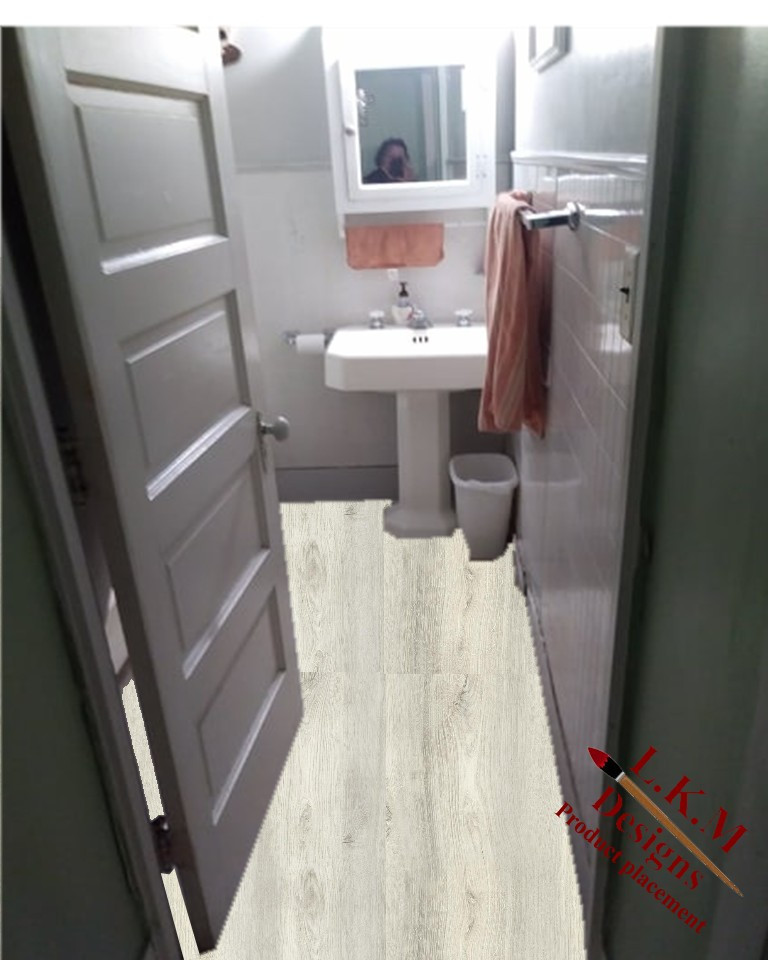bathroom 5 flooring.jpg
