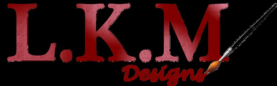 LKM logo restoration.png