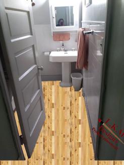 bathroom 2 flooring.jpg