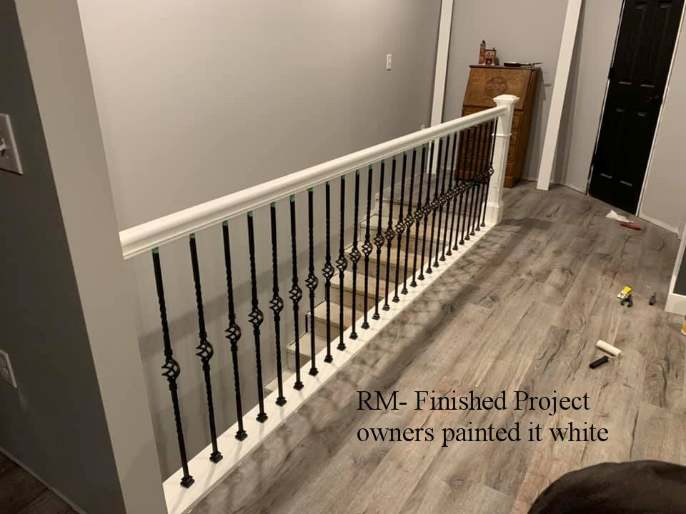 RM Fiished project.jpg