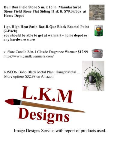CM product list.jpg