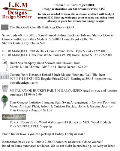 PJ 0001 Product report list.jpg