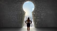 O que propósito e aprendizagem têm em comum?