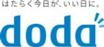 logo_slogan_bg_114x52.png