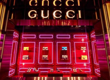 Luxury Brands' Dirty Little Secrets - International Edition