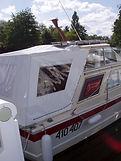 taud_bateau_sur_mesure.bâche_pvc.olivia