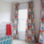 rideaux, voilages sur mesure, couture d'ameublemnt tapisserie, loire atlantique 44, ameublement sur mesure, conseil ameublement décoration, olivia ropert, la couture des possibles